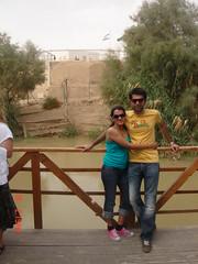 DSC01025 (daanishc) Tags: do noor khaleds