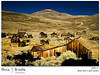 Ghost town (SFMONA) Tags: california travel mountains landscape morninglight searchthebest bluesky abandon ghosttown bodie goldcountry outstandingshots aplusphoto superhearts amazingamateur