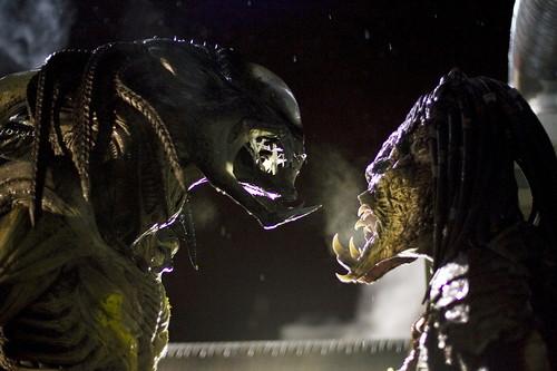alienvspredator2_11