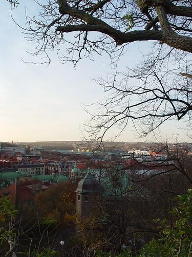 Goteborg2