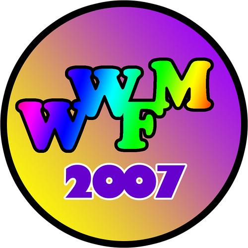 WWFM 2007