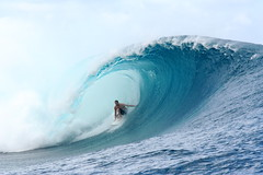 Big Wave Surfing Teahupoo Tahiti (Duncan Rawlinson - Duncan.co) Tags: by fun photo surf waves superb surfer awesome rad tube barrel wave surfing best gnarly tahiti lean skill 3of3 papeete shred bigwave frenchpolynesia gnar thelastminute polynésiefrançaise teahupoo duncanco googlewave photobyduncanrawlinson photobythelastminute