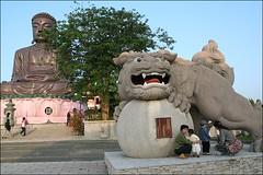 2007國旅卡DAY1(八卦山)055