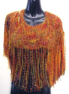 Just Knitting Patterns : Ravelry: Knot Just Knitting - patterns
