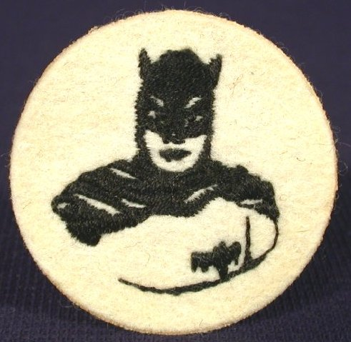 batman_feltpatch
