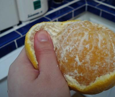 orange 12_4