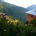 España - El Pallars