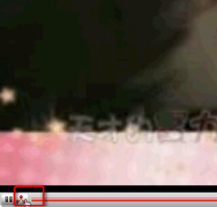 youtube-02