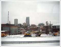 Omaha, NE 2