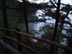 Deception Pass 12-15-2007 (20) (jakeslifeblog) Tags: island jake hiking deception pass sandro whidbey