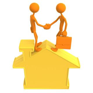 3D-Realty-Handshake-Mortgage-Lending-Refinance
