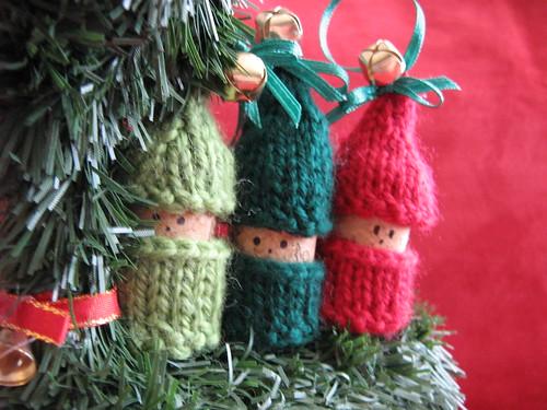 festivuss 2007 knitting (30)