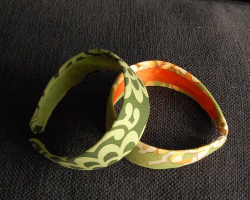 Headbands 2