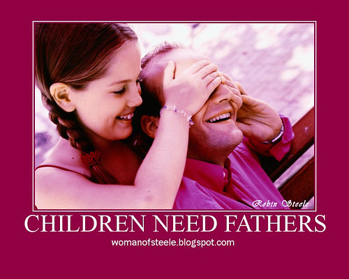 childrenneedfathers14.1.