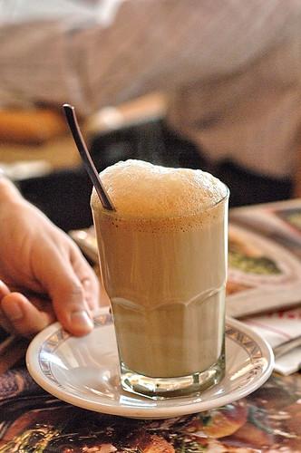 ¿Un cafecito ? en Veracruz ALR_0034b