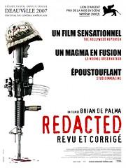 redacted_4