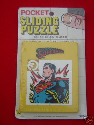 superman_slidepuzzle