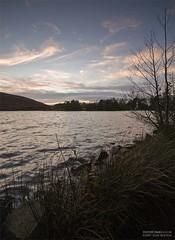 Silent Lake (Sean Bolton (no longer active)) Tags: lake water pool wales pond north cymru snowdonia gogledd dapa seanbolton dapagroup ffotocymrucouk