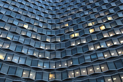 Time to log off (jmvnoos in Paris) Tags: blue paris france building geometric seine architecture river nikon wide wideangle rivire bleu 100views 400views 300views 200views 500views d200 gomtrie fleuve seineriver laseine rivires 30faves grandangle gomtrique 75views supershot 50faves fleuves instantfave views400 faves10 35faves 100comments golddragon faves15 faves40 faves20 platinumphoto faves30 diamondclassphotographer flickrdiamond 50comments citrit bestofyours envyofflickr excellentphotographerawards theunforgettablepictures goldsealofquality goldsealofqualityaward jmvnoos 10favesext 15favesext 30favesext 50favesext 20favesext 25favesext 40favesext 100commentgroup