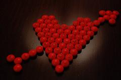 San Valentin sin Dolor de Cabeza