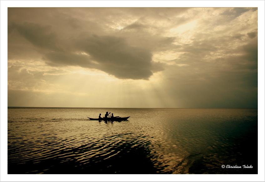 2269602416_723fa25386_o - The Beauty of Macrohon, Southern Leyte - Philippine Provinces