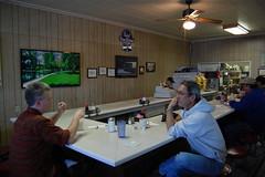 20080224 Market Club