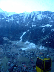 Back from Hintertux (terralau) Tags: mayrhofen slopes