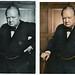 La traicion de Churchill a Polonia: El caso Sikorski.
