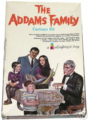 addamsfam_colorforms.jpg