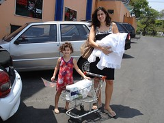2007-10-09-casa e supermercado (04) (asantos4200) Tags: ryan beb boschi