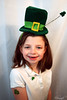 Lil Leprechaun My beautiful lil