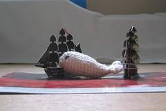 White whale 6