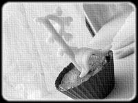 Petits pots de muguet (VGL) 2436136773_cab79fa5c7_o