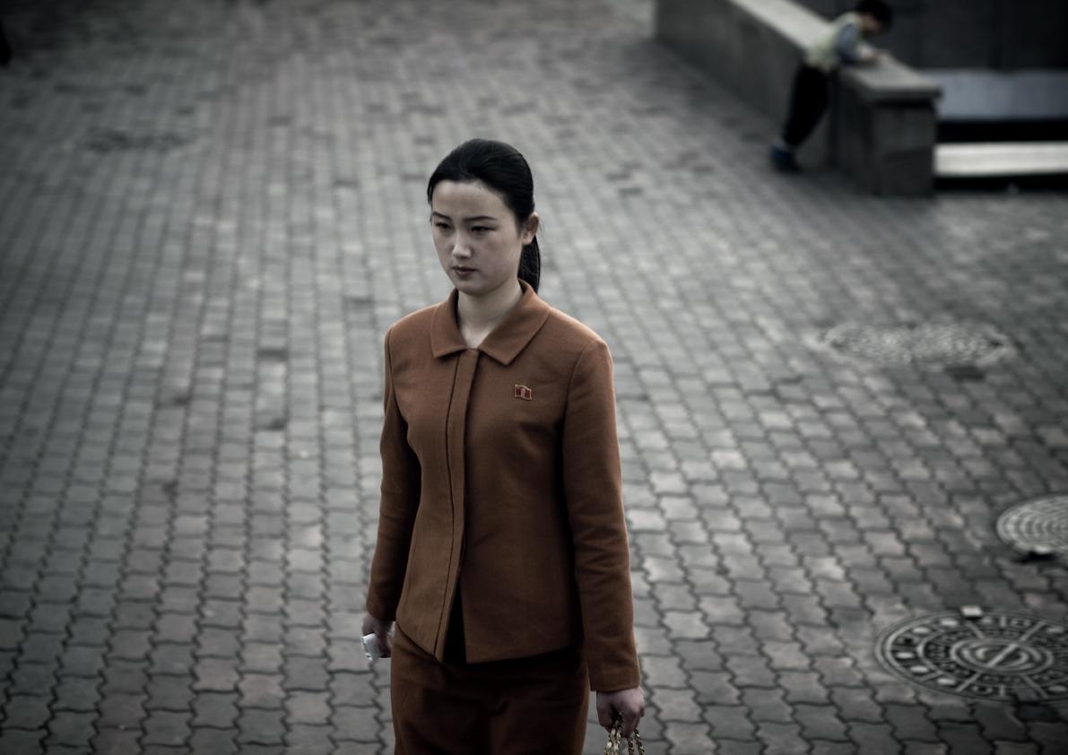 Связывание девушки рабыни фото. сайт фото девушки азии частное.