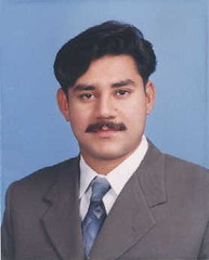 Dr Imran Grewall (mr.chichawatni) Tags: pakistan punjab cheema gujrat chichawatni sahiwal warraich