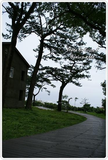 松園別館 (6)