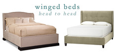 wingedbeds2