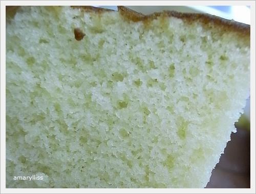 阪神本舖蜂蜜蛋糕4