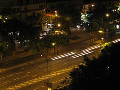 Madrid Aitana 019