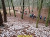 """2017-02-08     Voorthuizen         25 Km  (104) • <a style=""""font-size:0.8em;"""" href=""""http://www.flickr.com/photos/118469228@N03/32749687736/"""" target=""""_blank"""">View on Flickr</a>"""