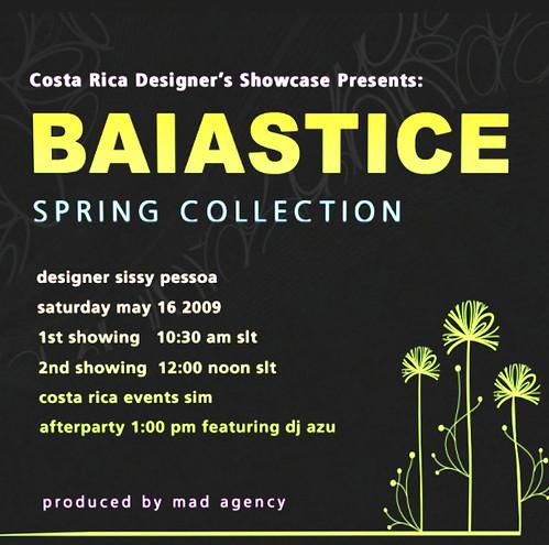baiastice_003