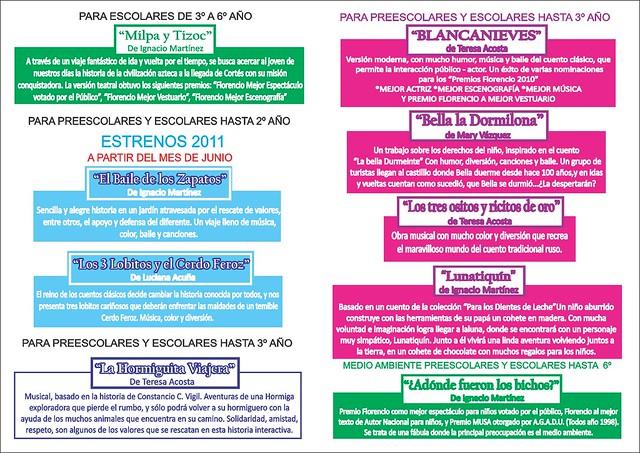 TPT Extension 2011 COLEGIOS 1