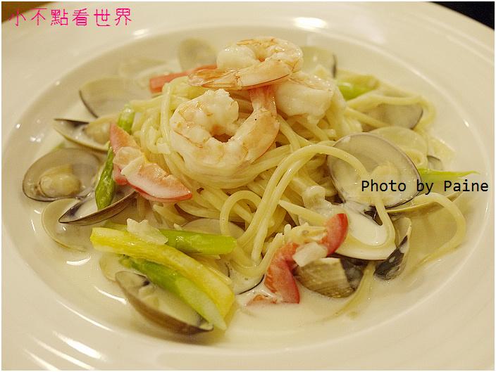 龍潭簡單生活 (19).JPG