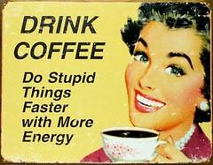 vintage-coffee