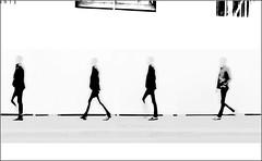impressioni urbane (gpaolini50) Tags: street urban cityscape explore emotive citta composizione explored esplora vision:text=0787 vision:outdoor=0989
