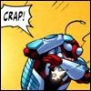 antman_crap