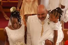 byrd (198)a (Michael&Melanie) Tags: wedding ceremony byrd