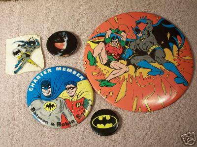 batman_buttons.JPG