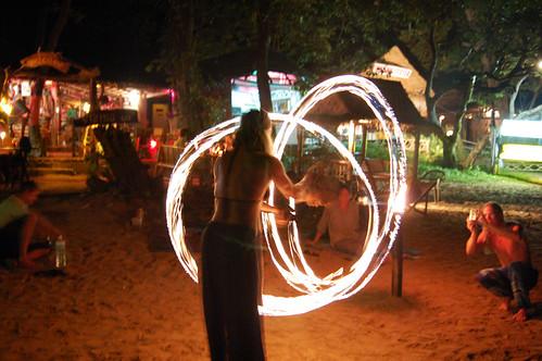 Ivana Circles