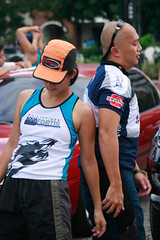 Aqua Fortis in Phil Olympic Dragon Boat Fest  (6 of 98).jpg (mac.mac) Tags: dragonboat manilabay 2007 aquafortis marcmgeronimo2007fortsantiagointramurosmanilamarcmgeronimophotography